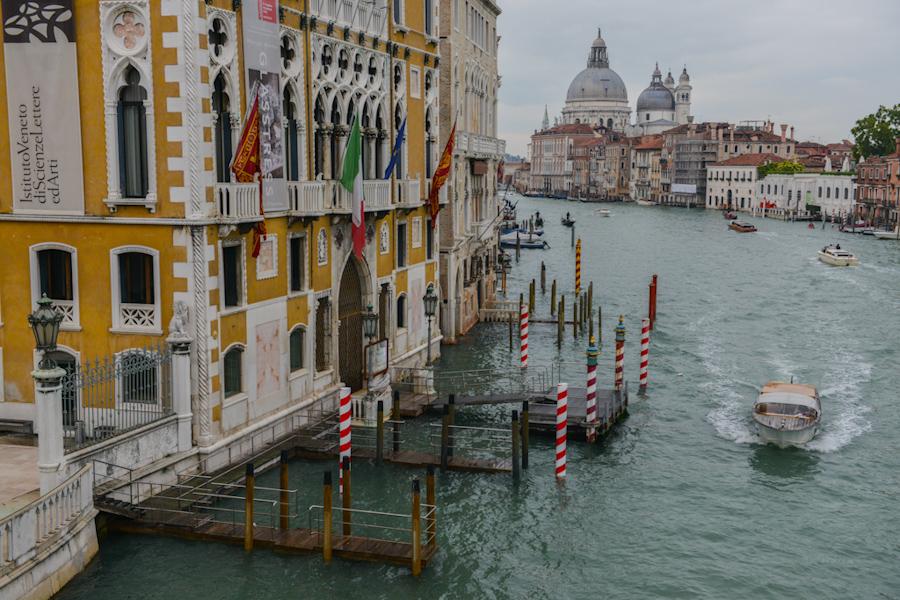 Wenecja- Włochy / Venice- Italy