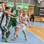 Powrót koszykówki doBielska-Białej