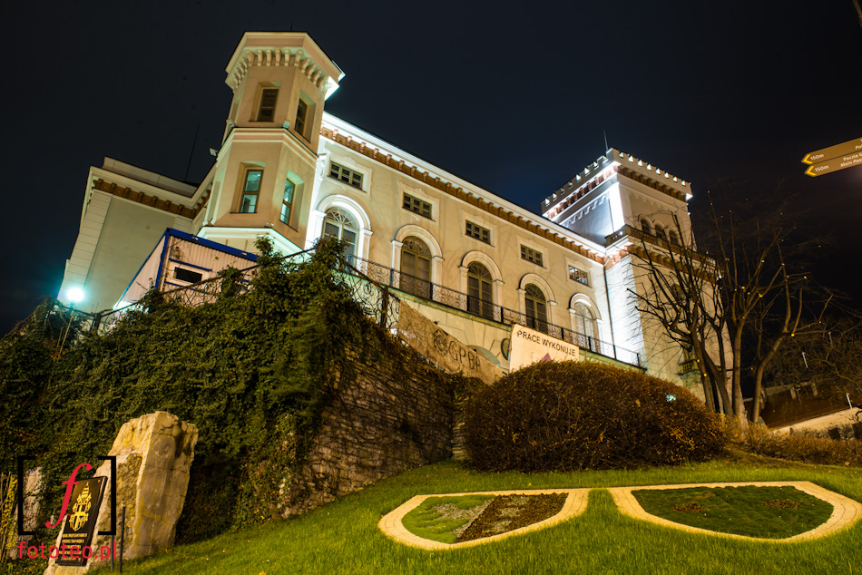 bielsko biala dating site Bielsko-biala tourism: tripadvisor has 7,165 reviews of bielsko-biala hotels, attractions, and restaurants making it your best bielsko-biala resource.