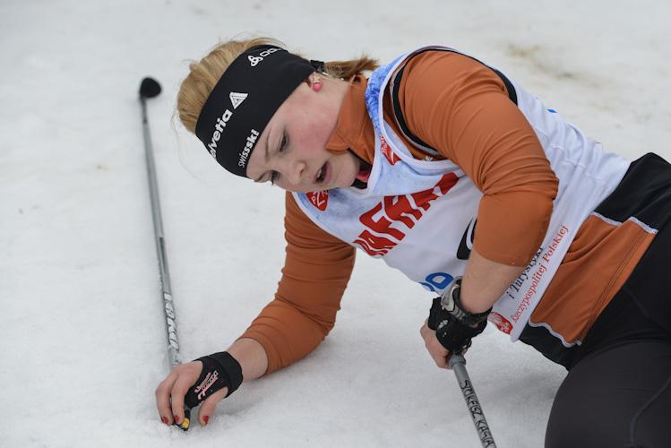 DSC_5007bieg_na_igrzyska_Szklarska_Poreba