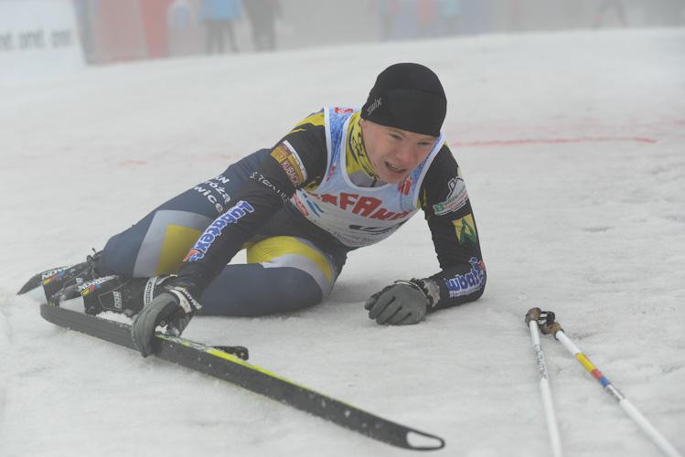 DSC_6458bieg_na_igrzyska_Szklarska_Poreba