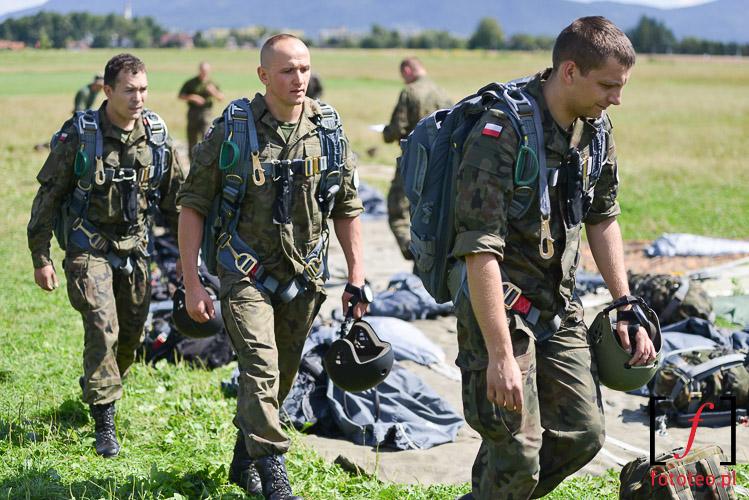 18. batalion powietrznodesantowy