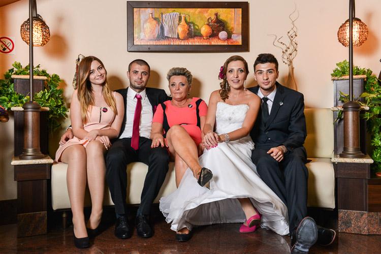 Zdjecia weselne