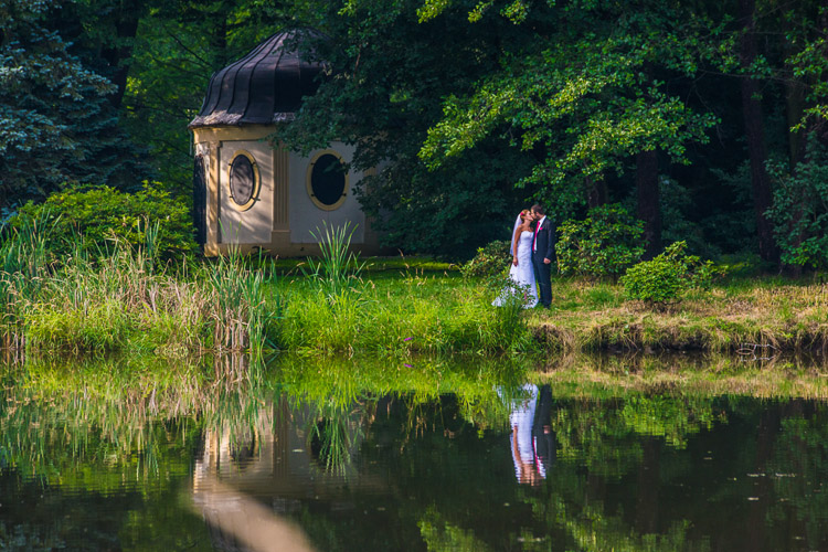 wedding photography Bielsko Katowice