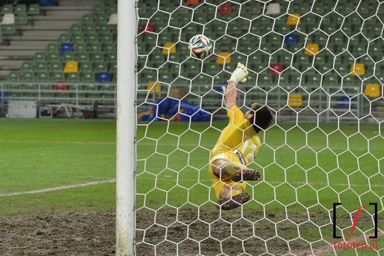 Puchar Polski