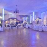 Jak wybrać salę weselną? Poradnik