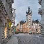 Fotografie Bielska-Białej część 1