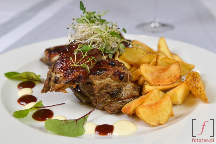 Fotografia zywnosci food photography